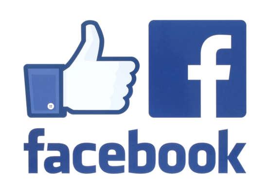 Facebook Changes…